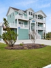 Vacation Rental - Heaven on Surf