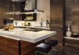 Cabinets Plus of America - Tampa, FL