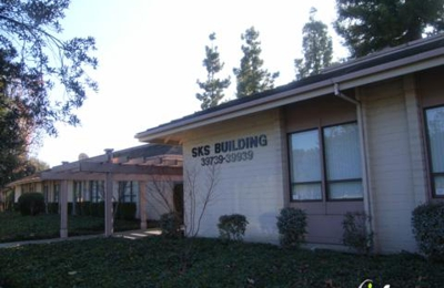 Sorca Chiropractic Center - Fremont, CA