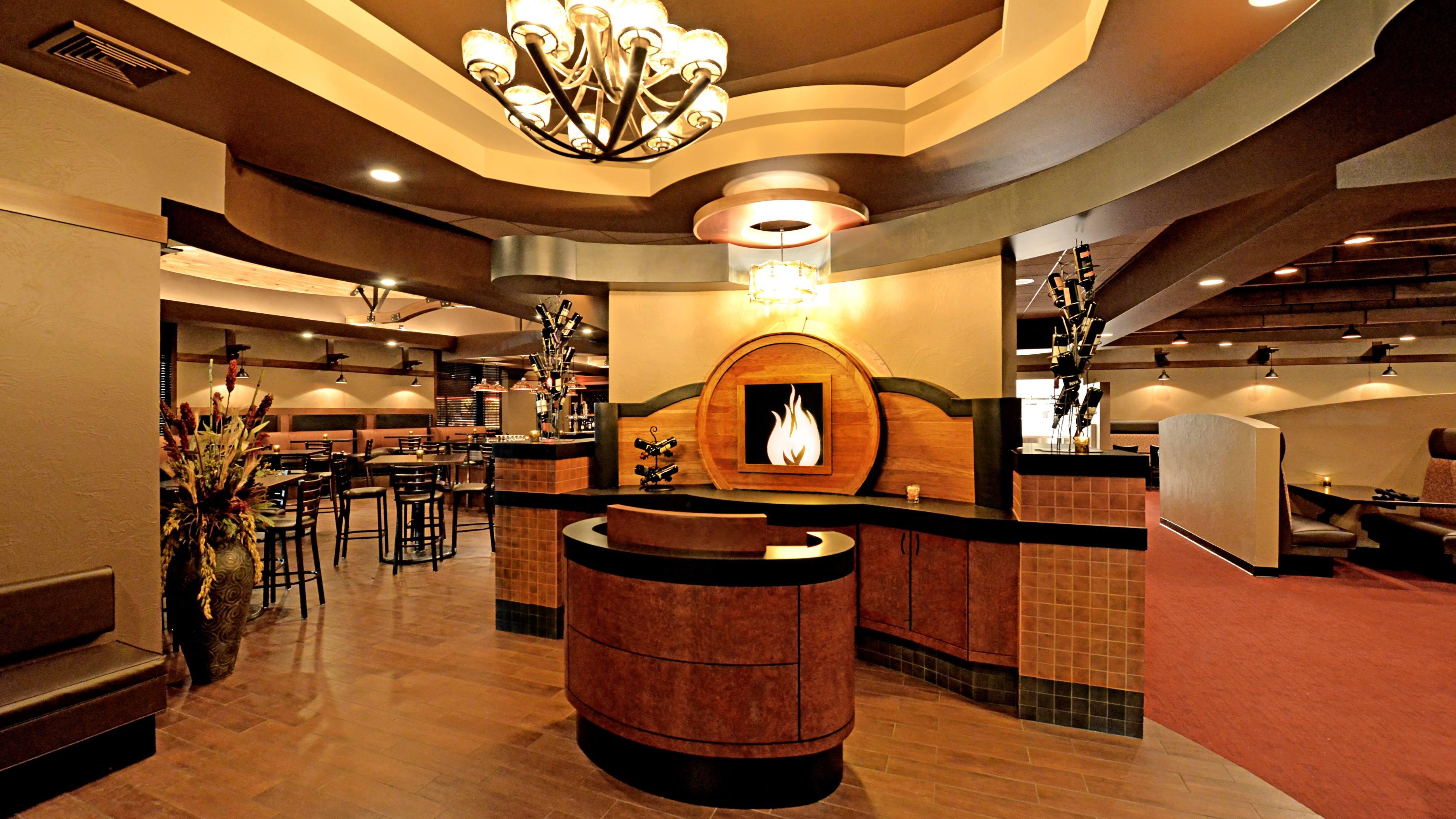 Ciatti's Italian Grill, Onalaska WI
