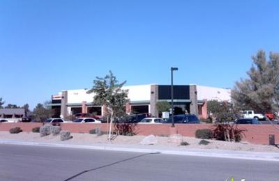 Festina Hume-Dawson, NP-C - Glendale, AZ