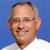 Dr. Richard D Weiss, MD