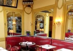 Bar Six - New York, NY