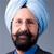 Sandhu Ajit Pal Signh M.D.