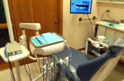Burns Family Dentistry - Deerfield, IL
