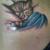 Designer Tattoos