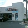 Kwiky Mini Mart 7