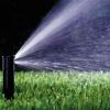 A-1 Sprinklers