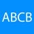 ABC Blueprints
