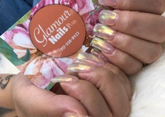 Glamour Nails - Harrisburg, PA
