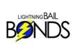 Lightning Bail Bonds - Norman, OK