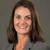 Allstate Insurance Agent: Heather Cochrane