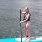Adventure Boat Rentals Inc - Osage Beach, MO