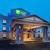 Holiday Inn Express & Suites York Ne - Market Street
