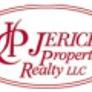 Jericho Properties Realty LLC - Lakewood, CO