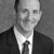 Edward Jones - Financial Advisor: Patrick D Morningstar