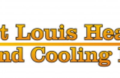 St Louis Heating and Cooling - Saint Louis, MO