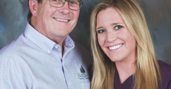 Henagan Team Dentistry - New Iberia, LA