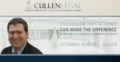 Cullen Legal - Bristol, PA