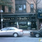 The Four's Restaurant & Sports Bar - Boston, MA