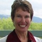 Dr. Katherine K Sutherland, MD - Mountain View, CA