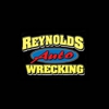 Reynolds Auto Wrecking