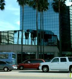 Divorce Center Of Los Angeles - Los Angeles, CA