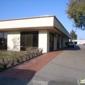 Helming's Auto Repair - Mountain View, CA