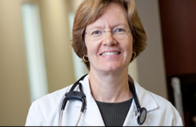 Dr. Mary J Forbes, MD - Raleigh, NC