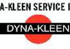 Dyna-Kleen Service Inc - Rapid City, SD