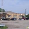 Hix Wrecker Service Inc