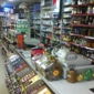 Southside Food & Liquors - Columbia, MO