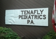 Tenafly Pediatrics - Tenafly, NJ