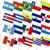 RJR Spanish Language Services