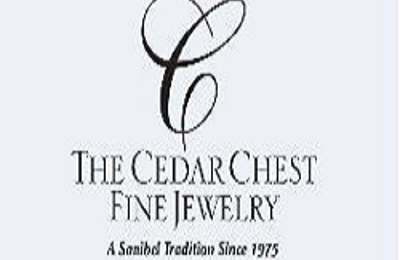 Cedar Chest Fine Jewelry - Sanibel, FL