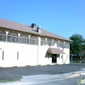 New Jerusalem NJ Church - San Antonio, TX