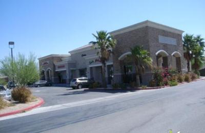 Curves - Rancho Mirage, CA