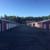 American Mini-Warehouses