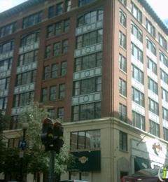 Brookline Bank - Boston, MA