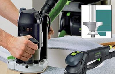 Select Machinery Inc - Sarasota, FL