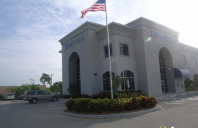 Wright Law Firm Pa - Cape Coral, FL