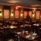Frank's Pizza - Port Chester, NY