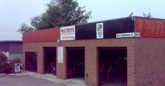 Matthews Towing & Automotive - Matthews, NC