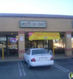 Payday loan sun city ca image 4