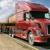 Indianapolis 24 Hour Mobile Truck & Trailer Repair