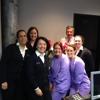 Barnett Michael A. DDS - Stony Brook Dental Care