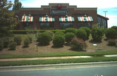 Applebee's - Charlotte, NC