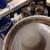 Potterville Pottery