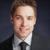 Allstate Insurance Agent: Sam Karkela