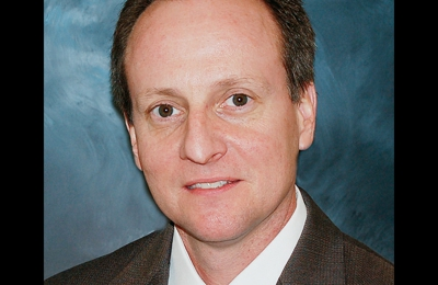 Tony Burris - State Farm Insurance Agent - San Antonio, TX